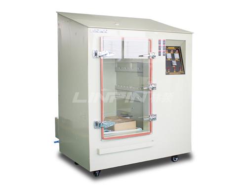 二氧化硫试验箱|硫化氢试验箱|二