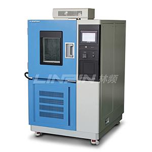 恒温恒湿试验箱|恒温恒湿试验机