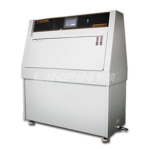 紫外老化试验箱|紫外光耐