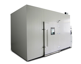<b>恒温恒湿试验室|大型恒温恒湿试</b>