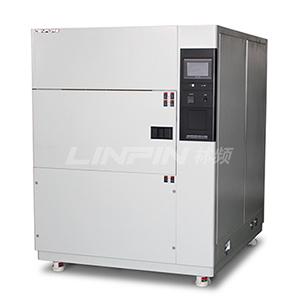 三箱式冷热冲击试验箱|大型冷热