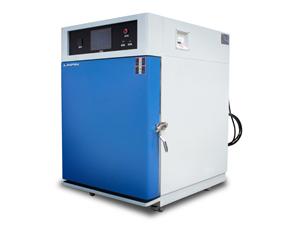超低温试验箱|液氮深冷低温箱|超