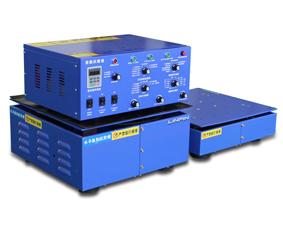振动试验台|振动机|振动测试台【