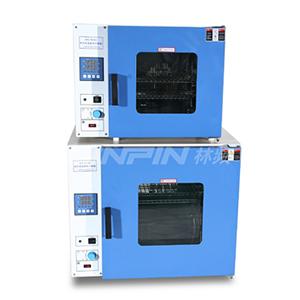 精密干燥箱|高温烘箱|电热烘箱【