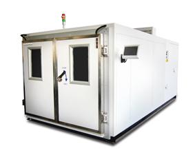 光伏组件测试箱|太阳能光伏组件